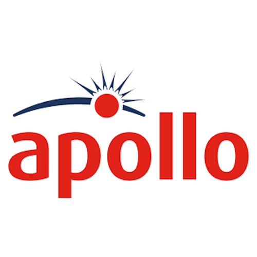 Adi Apollo