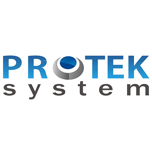 Protek System PS10A12N Power Supply - 85% - 120 V AC, 230 V AC Input Voltage