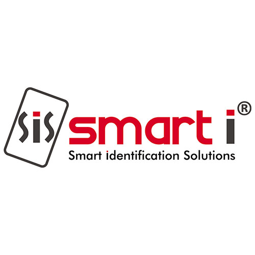 Mifare Smart Card 1K