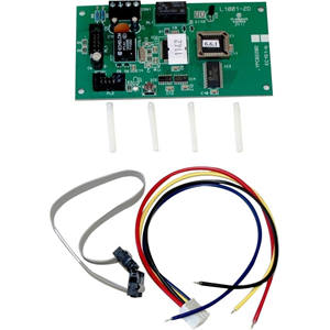 Network Card for CF 1100 1200 3000