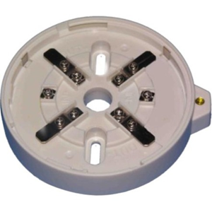 Base Mounted Isolator Certificated by LPCB