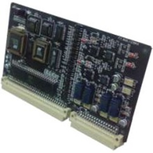 Dual Loop card for IFP8 484 Addressable Devices Capacity LPCB Approved
