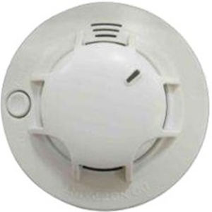 Local Buzzer AlarmManual Test ButtonOptional Network Function9V Battery for Operation of 1Year