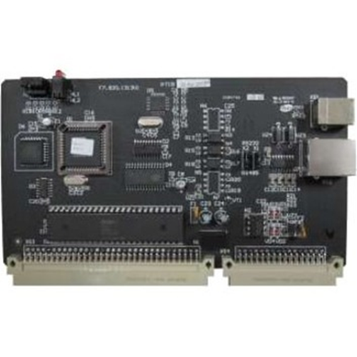RS232 Communication Board for GSFGSTIFP8 Commissioning and GMC Software Connection