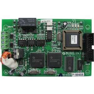 RS485 Network Card for GST200 panels