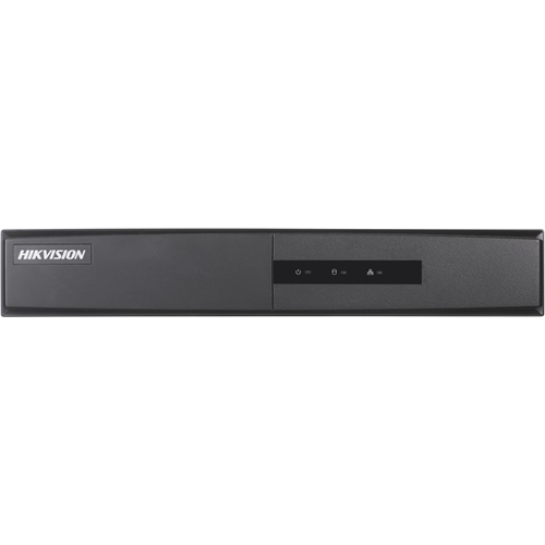 4CH Turbo-HD DVR with  4ch video and 1ch audio input ,supporting HDTVI/ AHD/ CVBS Input, 1 SATA interface, 1280x 720P @ 25fps/CH, 260mm  1U case