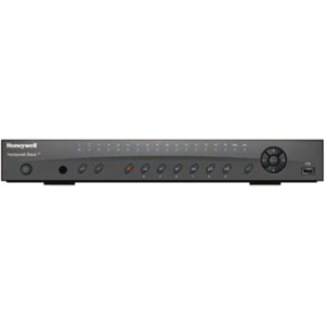 4 Channel 720P resolution AHD Digital Video Recorder with 4ch 720P recording at 100 fps, 1 SATA Interface