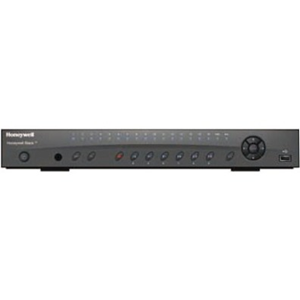 8 Channel 720P AHD Digital Video Recorder with 8ch 720P recording at 200/ 240 fps,1 SATA Interface