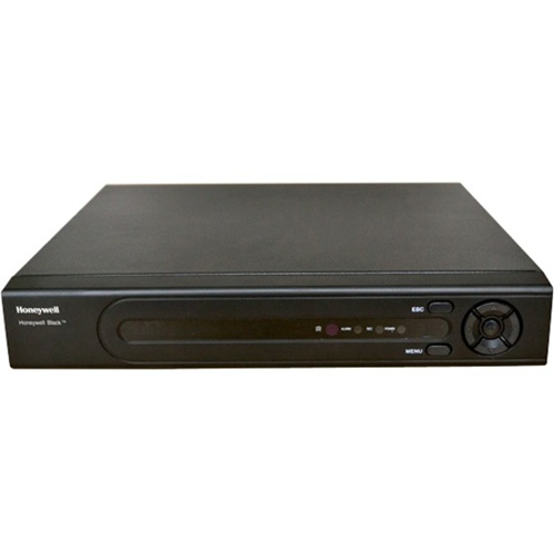 8CH NVR 1 SATA HDD Slot Max 4TB 12VDC,H.264 High profile decoding, simultaneous- live view, record, play back, backup and remotely control the system