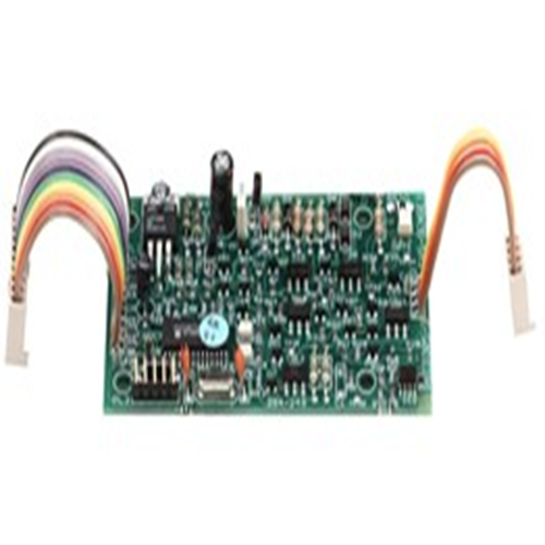 Loop Driver Card for Morley IAS protocol 460 MA