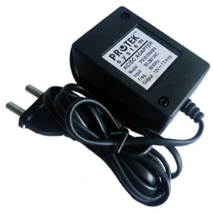 12V, 1 Amp SMPS with ABS Box