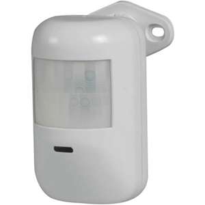 PIR PET IMMUNE MOTION SENSOR