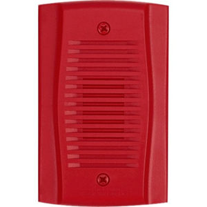 Red Mini Horn Red UL certified India