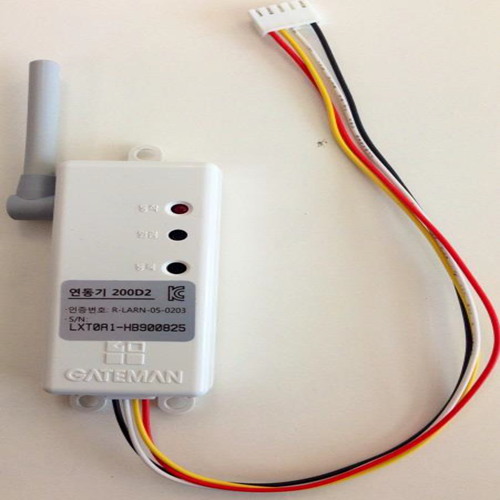 Yale Home Automation - One Way Transmitter Module