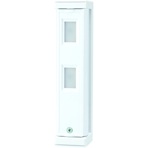 Optex (FTN-AM) Curtain Type PIR Motion Sensor