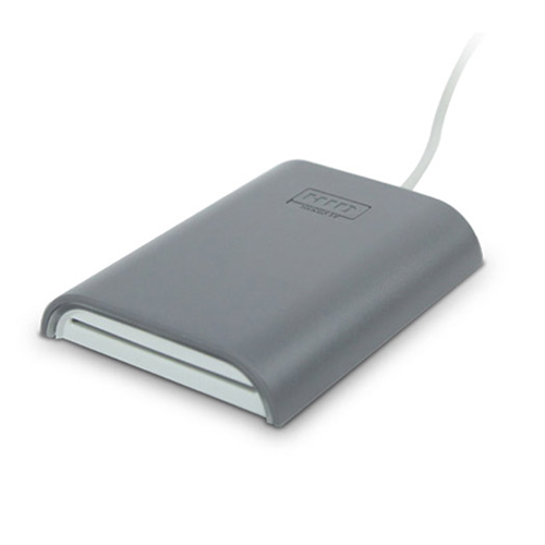 Omnikey 5421 USB contactless and contact reader