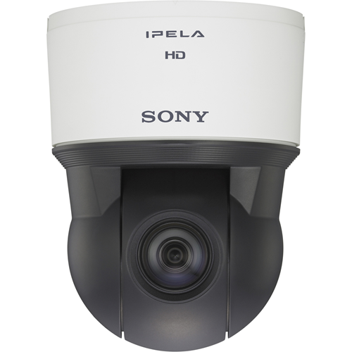 720P HD RES PTZ 360 HS 28XOPTICAL ZOOM HPOE DEPA
