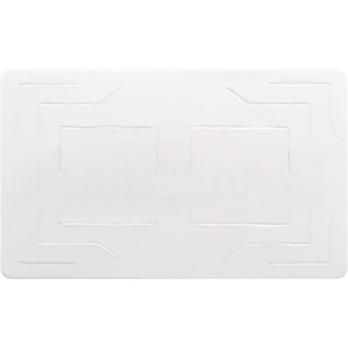 UHF Tags pack of 100