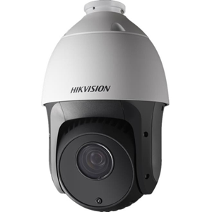 OUTDOOR PTZ DOME, 2MP H264