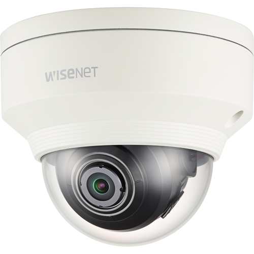 IP DOME M/PIXEL EXT J/N 2MP 2.4mm