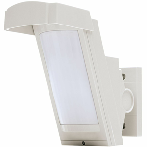 Optex HX-40 DAM Motion Sensor - Wired, Wired - Yes