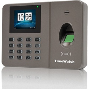 Fingerprint/Card/Password Time & Attendance Terminal for 3000 users