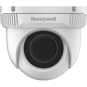 Honeywell Performance 2 Megapixel Network Camera - Colour - 24.99 m Night Vision - H.265, H.265+, Motion JPEG, H.264+, H.264 - 1920 x 1080 - 2.80 mm - CMOS - Cable - Wall Mount, Pole Mount, Corner Mount, Junction Box Mount