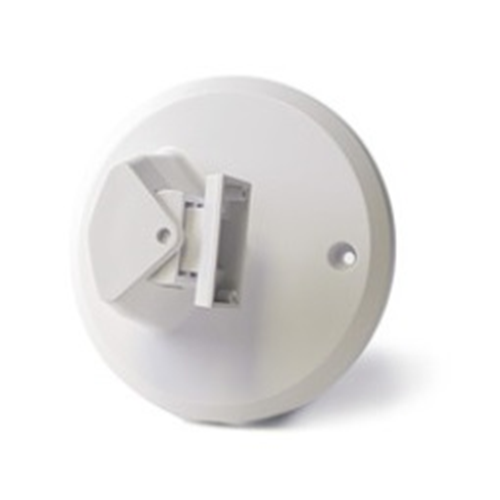 DSC DM-C Mounting Bracket for Motion Detector
