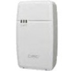 DSC Security Device Signal Repeater - for Wall, Building