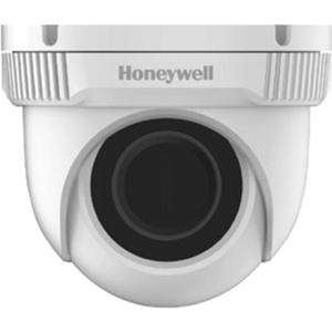 Honeywell Performance 4 Megapixel Network Camera - Colour - 24.99 m Night Vision - H.265, H.265+, Motion JPEG, H.264+, H.264 - 2688 x 1520 - 2.80 mm - CMOS - Cable - Wall Mount, Pole Mount, Corner Mount, Junction Box Mount