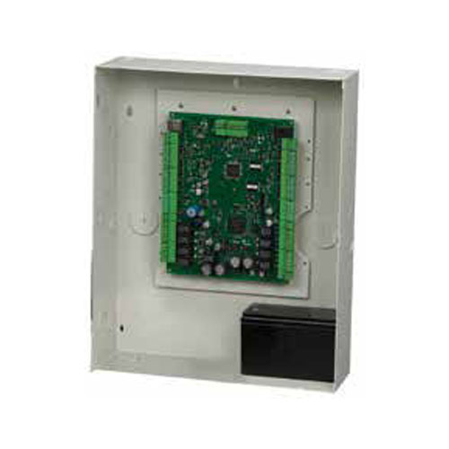 Universal Cabinet for Single PCB