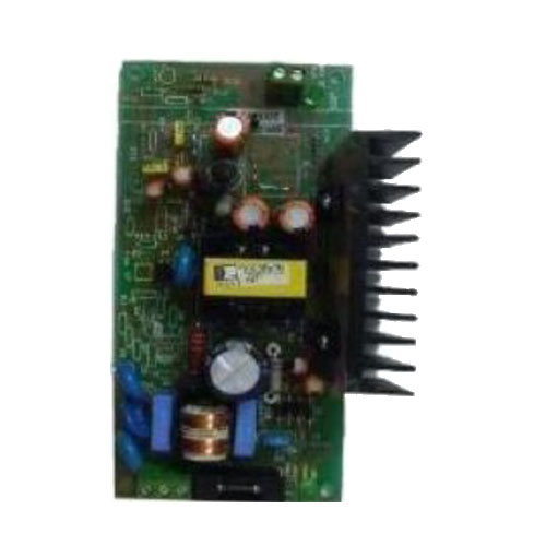 SMPS 12VDC 2 point 5 Amp