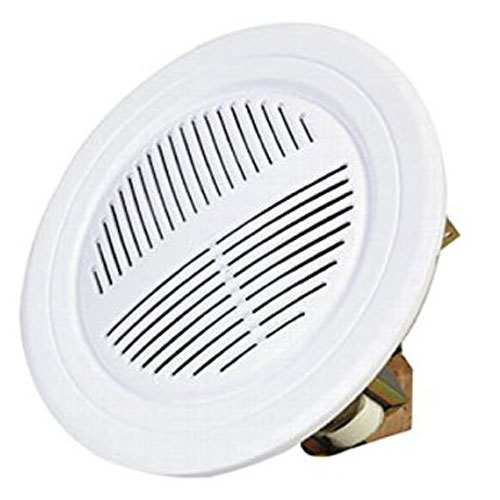 6W Hi quality Cone type ceiling speaker