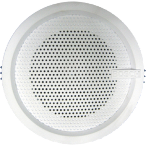 4W Compact Ceiling Speaker