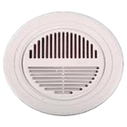 6W Compact Ceiling Speaker
