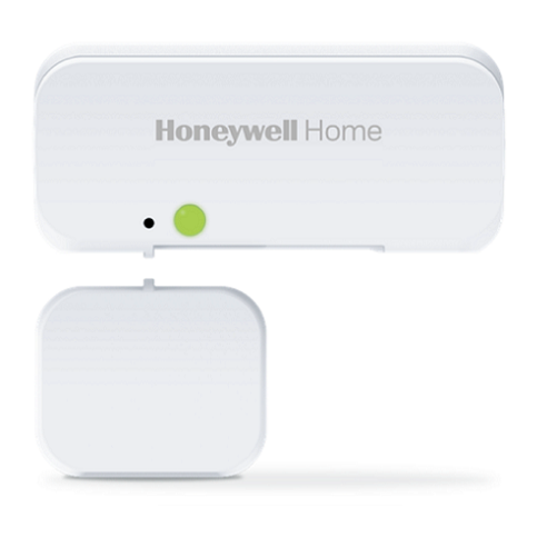 Honeywell Home Smart Home Door Sensor