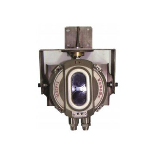 Explosion Proof Reflective Beam Detector