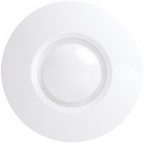 Texecom wireless Ceiling mount motion se