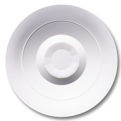 Texecom Wired Ceiling Mount Premier 360 QD