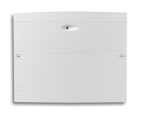 Texecom wired Premier 832 panel - EN Gra