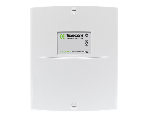 Texecom Wireless Expander - Premier Elite 8 XP-W